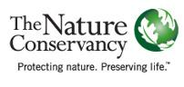The Nature Conservancy Urges Immediate Action on Water Bill